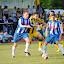 Spiele  - Spiel gegen Alemannia Aachen