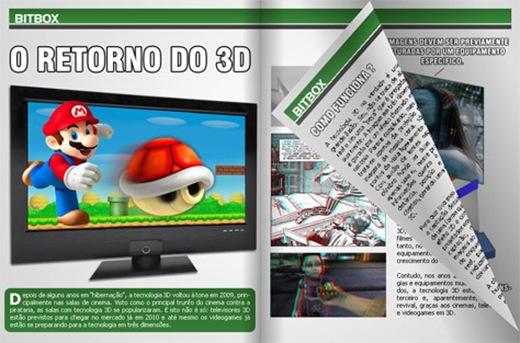 tecnologia3d
