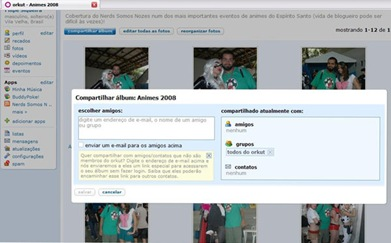 orkut_fotos