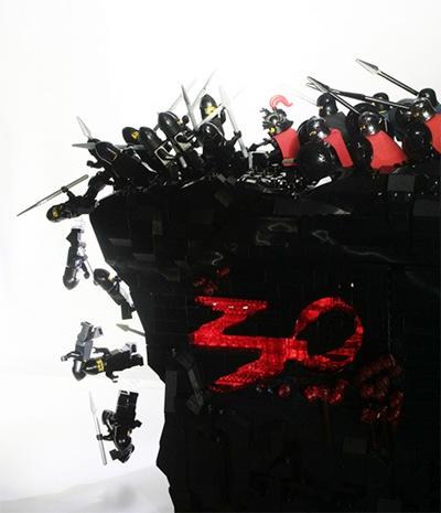 lego-sparta-1