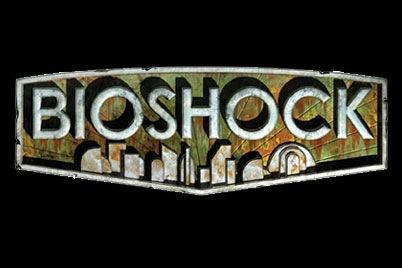 bioshock-402