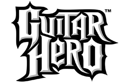 GuitarHero-402