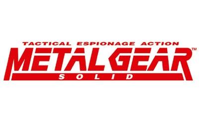 MetalGearSolid-402