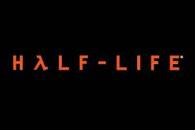 half-life-402