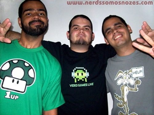 tres nerds menor[4]
