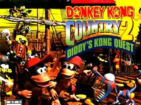 donkey-kong-2-wii
