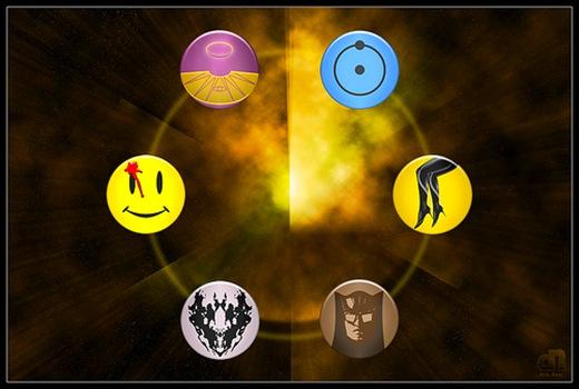 watchmen_clock