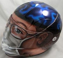capacete_4