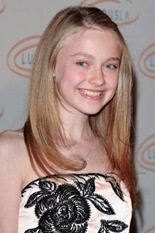 dakota_fanning_new_moon