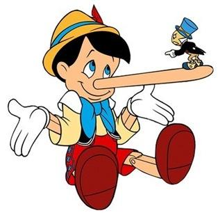 mentira-pinoquio