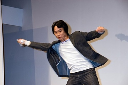 miyamoto_wii