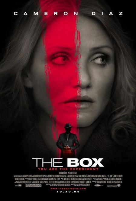 thebox_09