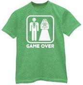 geek_tshirts_023