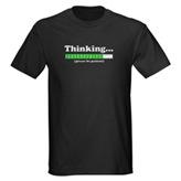 geek_tshirts_001