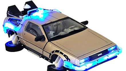 ads_delorean