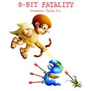 fatalitie_2