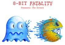 fatalitie_7