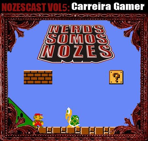 banner nozescast 5
