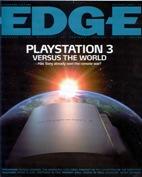 Edge_cover