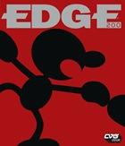 edge04