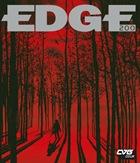 edge07