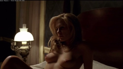 15646_anna-paquin-nude-true-blood-02_123_570lo