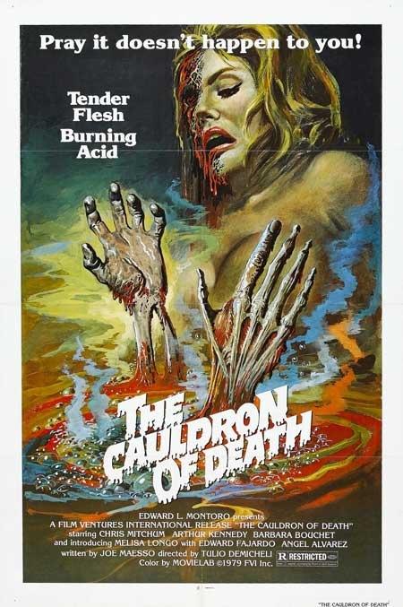 [cauldron_of_death[7].jpg]