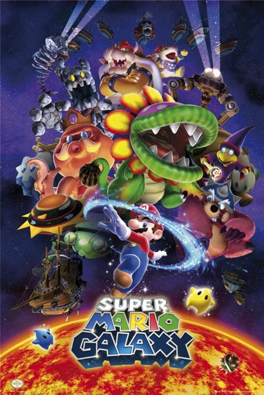 Mario-Galaxy-FP2025
