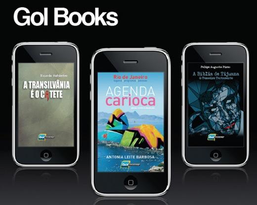 gol_books