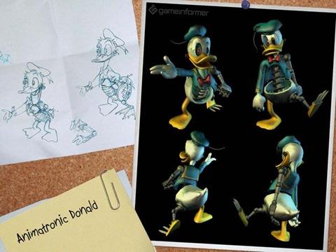 3113.Donald.jpg-610x0