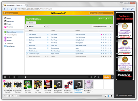 GroovesharkCurrentSongsGoogleChrome_thumb