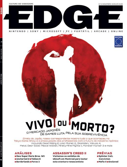 Edge06_Capa