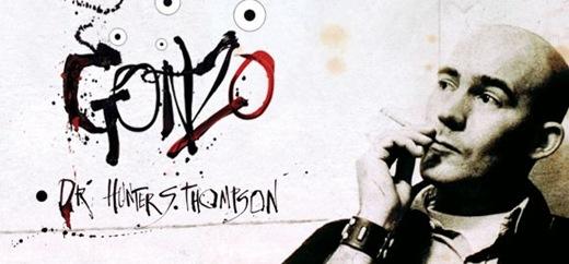 HunterThompson_Gonzo