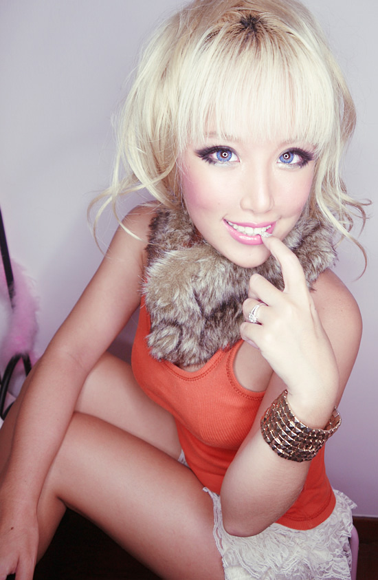 Xiaxue.blogspot.com - Everyones reading it.: 13 years and.
