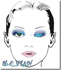 bluesplash5