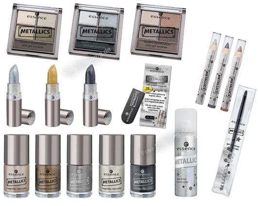 essence-metallics-produkte