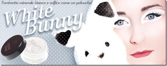 NeveCosmetics-Ombretto-White-Bunny