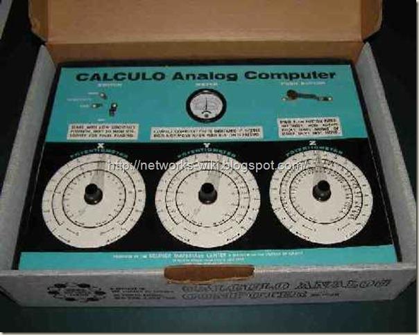 Calculo_Analog_Computer