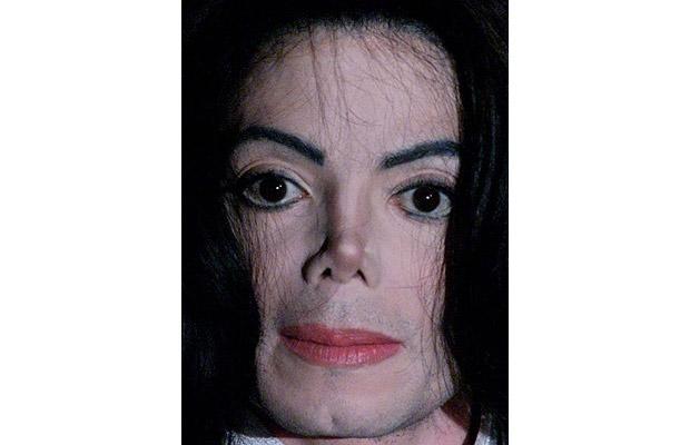 Michael-Jackson-8_1431704i.jpg