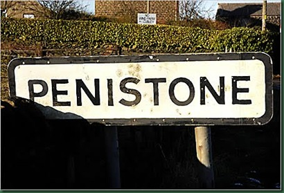 penistone_sign_20100225_2069644711