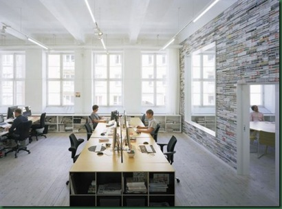 24-amazingly-creative-corporate-offices-24