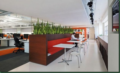 24-amazingly-creative-corporate-offices-23