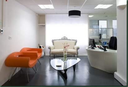 24-amazingly-creative-corporate-offices-01