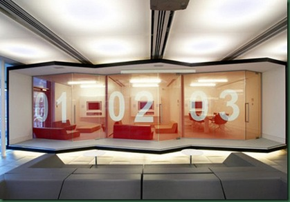 24-amazingly-creative-corporate-offices-46
