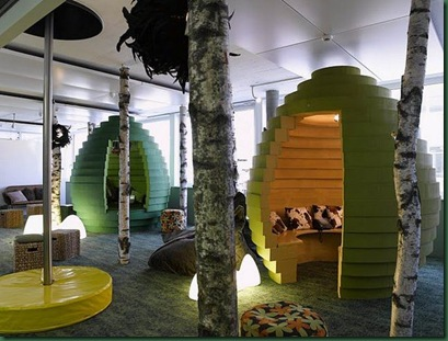 24-amazingly-creative-corporate-offices-06