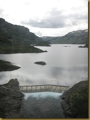 Fjords!!!