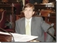 Senador Formosa UCR