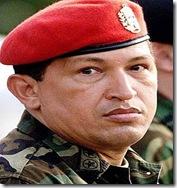 CHAVEZ GORRA