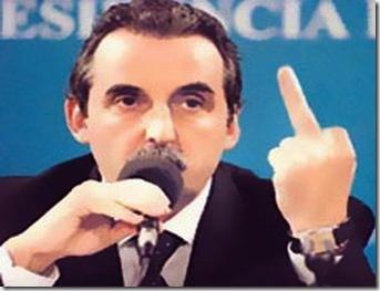Moreno Maton
