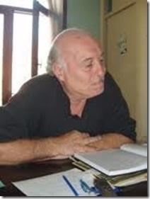 Roberto Perdía
